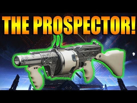 Destiny 2 masterwork catalyst sunshot hand cannon pvp