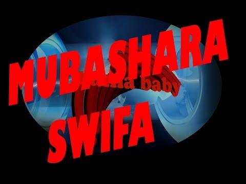 Watch And Share Youtube Videos On Whatsappwhatsapp Status
