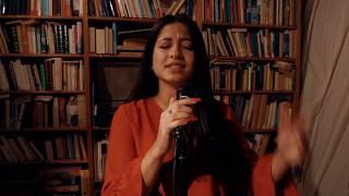 CATALEYA by Samra | MELISA & SHINE BUTEO meets STADTGEKLIMPER (Piano Trap Cover)