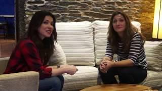 Video del alojamiento Hotel Pleamar