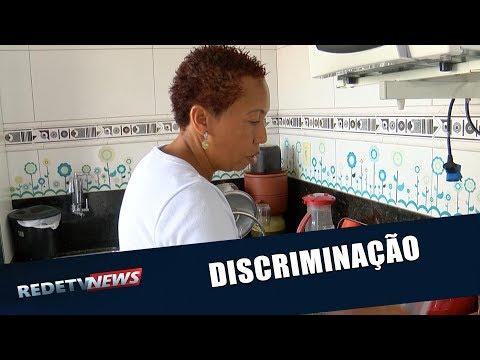 Discriminação em oferta de emprego vira caso de polícia em BH