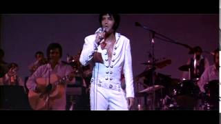 Elvis - I've Lost You (1970)