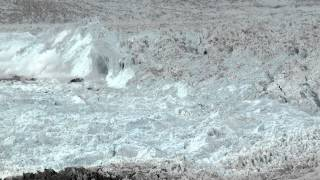 Die besten 100 Videos Gigantischer Gletscher-Abbruch - CHASING ICE captures largest glacier calving ever filmed - OFFICIAL VIDEO