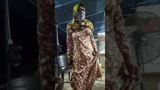 Awek Baju Kurung ... Cari Banglie