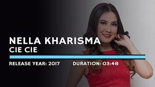 Gambar cover Nella Kharisma - Cie Cie (Lyric)