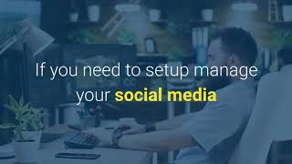 14697SETTING UP AND MANAGING YOUR TWITTER BUSINESS