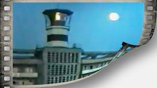 preview picture of video 'Шевченко город которого нет.'