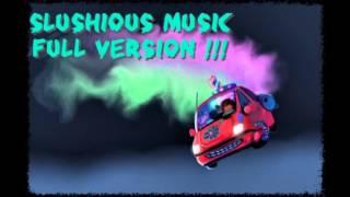 Slushious Song FULL VERSION !!! - Stargate and balken beat box - HOME Movie