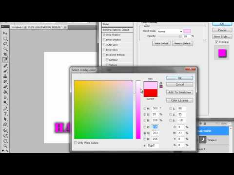 Photoshop CS5 Training by Simple Training Online
