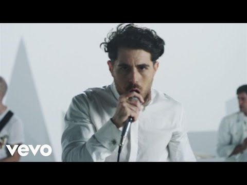 AFI - White Offerings