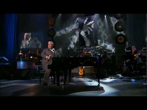 Rance Allen – That Will Be Good Enough For Me