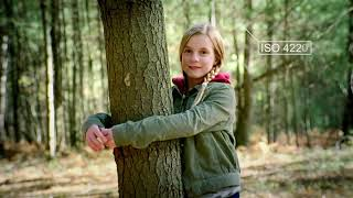 Benefits  of ISO 14001  Environmental Management System