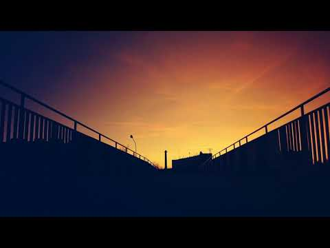 Serge Landar: Twilight (Original Mix)