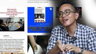 Unggah 2 Akun Haters Jokowi, Gibran Rakabuming: Selebgram Favorit Saya