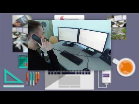 Constantia: Ausbildung zum Fachinformatiker für Anwendungsentwicklung
