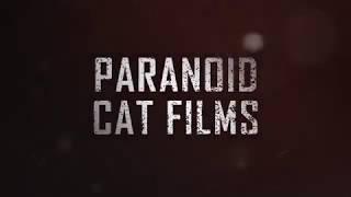 Trailers Reel (Demo)