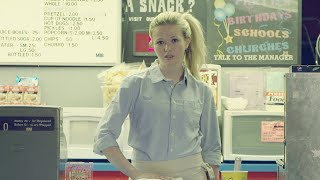 Still Corners   Berlin Lovers [OFFICIAL VIDEO]