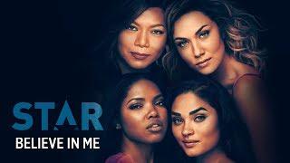 Believe In Me (Full Song) | Season 3 | STAR