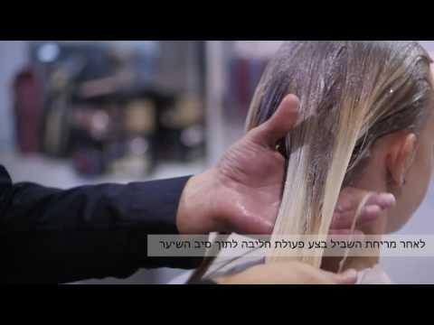 Witaminy dla wzrostu włosów na głowie u dzieci