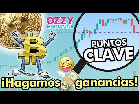 Kereskedelmi bitcoin paypal számára