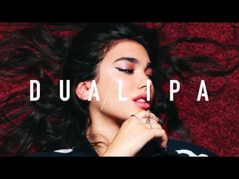 Dua Lipa - Here (Alessia Cara Cover)