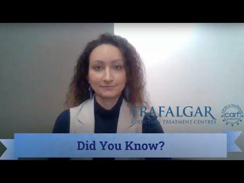 The Benefits of Singing by Kinga Burjan