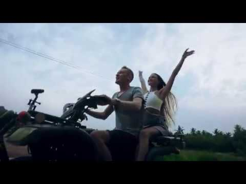 gitup-f1-4k-action-camera-on-motorcycle