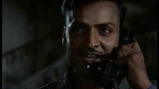 Jeevan Mrityu- 16/17 - Bollywood Movie - Dharmendra