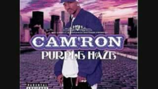 Cam'ron Leave me alone Pt 2 Instrumental