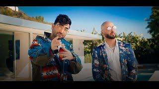 TOHI - Asheghet Manam (ft. Massari) OFFICIAL VIDEO