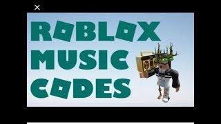 music codes for roblox jailbreak