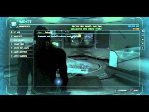 DUST 514 - Tutorial/Beginners Guide/Patch Notes (V.5)