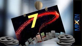 7Stars