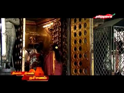 Sabarimala video