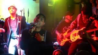 GUACO - LO ERES TODO (EN VIVO MCY)
