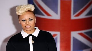 Emeli Sandé - Imagine [London Olympics 2012]