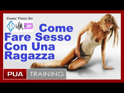 Sesso video arrese