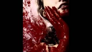 The All-American Rejects - Bleed Into Your Mind subtitulada