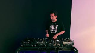 Deniz Koyu - Live @ Axtone 15 House Party 2020