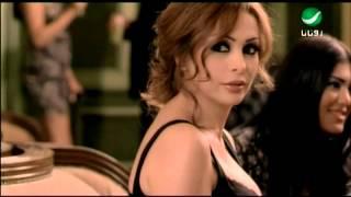 تحميل اغاني Amal Hijazi Wailak Men Allah امل حجازى - ويلك من الله MP3