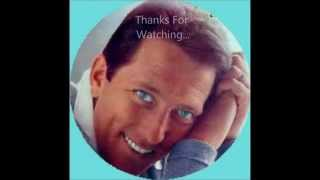 "Andy Williams - ""Many Faces Of Love"""