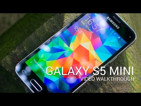 samsung galaxy s5 mini price in the philippines and specs. Black Bedroom Furniture Sets. Home Design Ideas