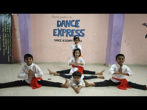 Bhandare смотреть онлайн видео в отличном качестве и без