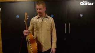 مشاهدة وتحميل فيديو Watch me repair 2004 2008 Ford F150 Instrument