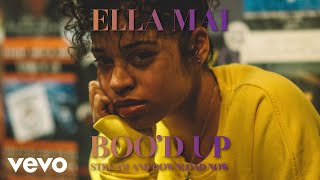 Ella Mai   Boo'd Up (Audio)