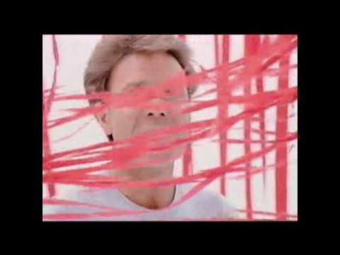 Cliff Richard-My pretty one