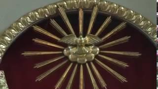 Схиархимандрит Илий (Возлюбленные мои часть 1)