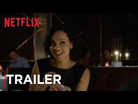 Black Mirror - Hang the DJ | Tráiler oficial [HD] | Netflix