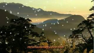 Lilis Karlina Bulan Separuh By Reza Maulana
