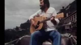 George Baker Rosita